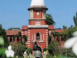 Anna University Recruitment 2021 Apply For Accounts Officer Post