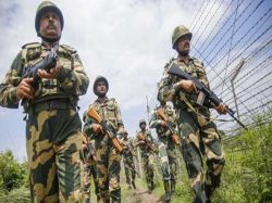 Bsf Recruitment 2021 Apply Online For Asi Asi Constable And Other Post