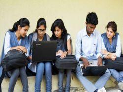 Gujarat Hsc Result 2021 Gseb Result Out