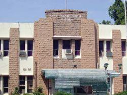 Madurai Rajaji Hospital Recruitment 2021 Apply Nurse Radiographer And Other Various Posts