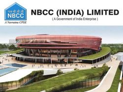 Nbcc Recruitment 2021 Apply For Chief General Manager Post