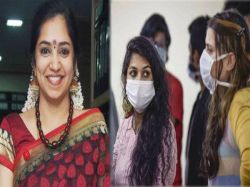No Plans To Suspend Neet And Other Common Entrance Exams Says Lok Sabha