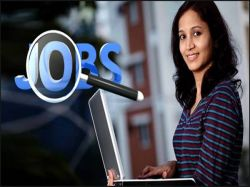 Ntpc Recruitment 2021 Apply Online For Executive Senior Executive Post