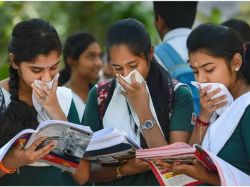 Pondicherry Government Announced Schools And Colleges Will Not Be Opened In Tomorrow