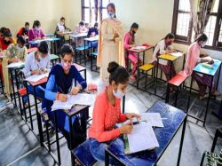 Tbse Declares Tripura Board Class 10 12 Result 2021 Today