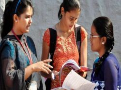 Upresults Nic In 2021 10th 12th Result Announced Today
