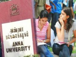 Tamil Nadu Colleges Reopen Tamil Nadu College Universities To Reopen On 9th August