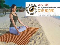 Coir Board Recruitment 2021 Apply For Manager Assistant Typist Other Various Post