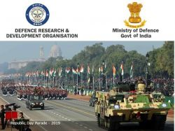 Drdo Recruitment 2021 Apply For Jrf And Srf Posts