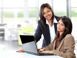 Iitism Recruitment 2021 Apply Online For Junior Assistant Post