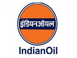 Iocl Recruitment 2021 Apply Online For 480 Apprentice Post