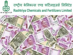 Rcfl Recruitment 2021 Apply Online For Manager Chief Manager Officer Post