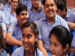 No Transfer Certificate Needed To Shift Private School Chennai High Court