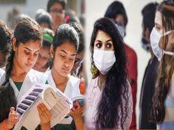 Tamil Nadu Lockdown Extended Till 23 Aug School College Open From September 1st