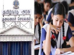 Tamil Nadu And Other Sates To Reopen Schools Colleges From September