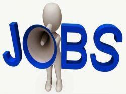 Erode Govt Recruitment 2021 Application Invited For Sanitary Worker Post