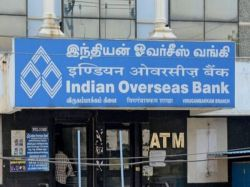 Indian Overseas Bank Iob Recruitment 2021 Apply For Financial Literacy Counsellor Post