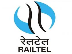 Indian Railtel Corporation Recruitment 2021 Apply For General Manager Post