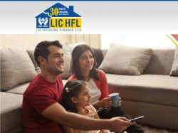 Lic Hfl Recruitment 2021 Apply Online For Direct Marketing Executive Dme Digital Post