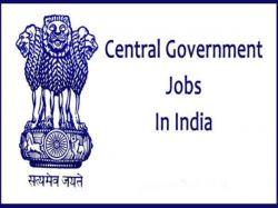 Ministry Of Defense Recruitment 2021 Apply For Ldc Driver Cti And Steno Grade Post