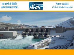Nhpc Jobs 2021 Apply Online For 173 Medical Officer Junior Engineer Posts
