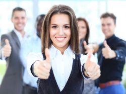 Prasar Bharati Recruitment 2021 Apply For Sign Language Interpreter Post