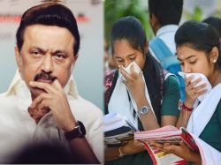 Madurai High Court Seeks Response From Tamil Nadu Govt On Compel Students Come To School