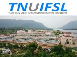 Tnuifsl Recruitment 2021 Application Invited For Vice President Post