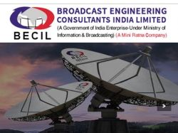 Becil Recruitment 2021 Apply Online For Graphic Designer And Technical Assistant Other Post