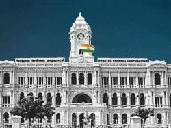 Chennai Corporation Recruitment 2021 Apply For Psychologist Social Worker Pharmacist Other Post