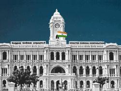 Chennai Corporation Recruitment 2021 Apply For Staff Nurse Lab Technician Ot Assistant Various Post