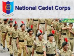 Tn Ncc Recruitment 2021 Apply For Driver Office Assistant Post