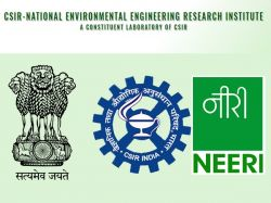 Csir Neeri Recruitment 2021 Apply For Project Associate Project Assistant Post