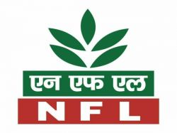 Nfl Recruitment 2021 Apply Online For 183 Non Executive Post