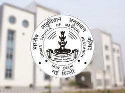 Nimr Recruitment 2021 Walk In For Senior Project Research Fellow Srf Research Assistant And Othe