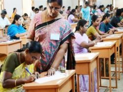 Tn Trb Recruitment 2021 Last Date Extended For Graduate Assistants Physical Education Directors Post