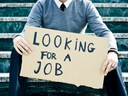 Unemployed Youngsters Will Apply Government Scholarship