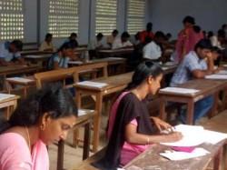 Ias Examination Hope Students