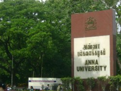 Court Ordered Release College Rank List