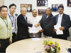 Mahatma Institute Gives Chance Learn Hotel Managenment Singa
