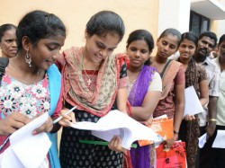 More Than 19000 Applications Submitted Nursing Courses