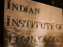 Iits Waive Off Fees Physically Challenged