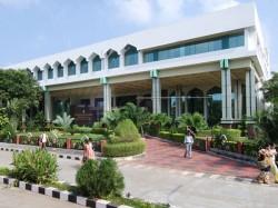 Ph D Admissions B S Abdur Rahman University