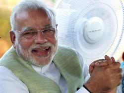 No Interviews Class Iii Iv Jobs Govt From Jan 1 Pm Modi