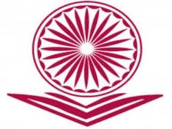 Ugc Tells Universities Celebrate Matribhasha Diwas On March