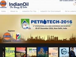 Indian Oil Job Openings 95 Apprentice Posts 2016 Apply Soon
