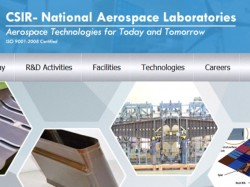 Nal Recruitment 2016 Vacancy 6 Technician Posts Apply Soon