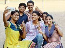 Cbse Chennai Region S Pass Percentage Stands At 99