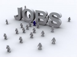 Upsessb Job Openings 9000 Teachers 2016 Apply Now