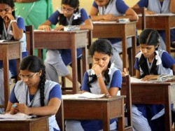 Get Sslc Hall Tickets Private Candidates Online